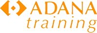 Campus Virtual Adana